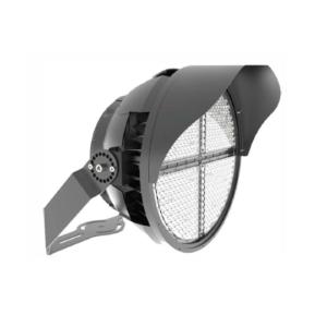 LED Sportlighter