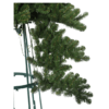 Oregon Fir Frame Christmas Tree 16′