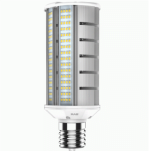 Retrofit LED Bulb for Metal Halide Wallpacks (Mogul Base)