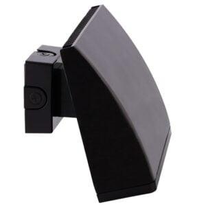 LED Wallpack (80W) 15° Standard 5000K (Cool)