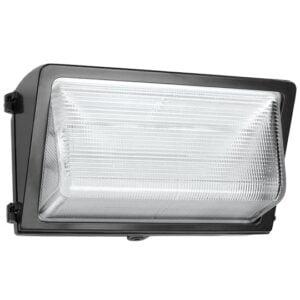 LED Wallpack (55W) 3000K (Warm)
