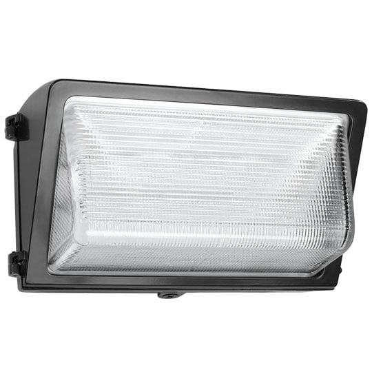 LED Wallpack (82W) 5000K (Cool)