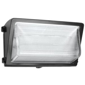 LED Wallpack (82W) 4000K (Neutral)