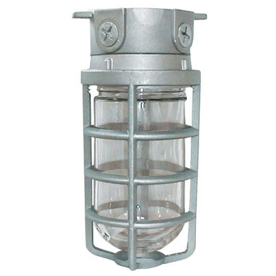 VLX Vaporproof Canopy Light (150W)