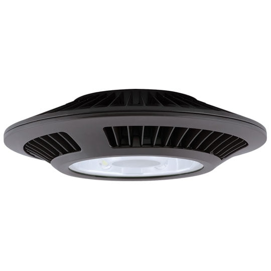 LED Ceiling Light (78 Watts) 5000K (Cool)