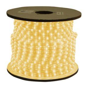 """LED 1/2"""" Flexible Rope Reel (120V)"""