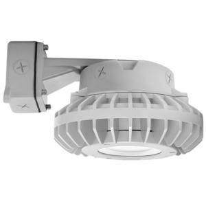 Wall Mount LED Hazardous Fixture 26 Watts