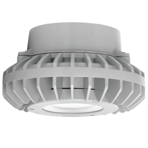 Pendant Mount LED Hazardous Fixture 42 Watts