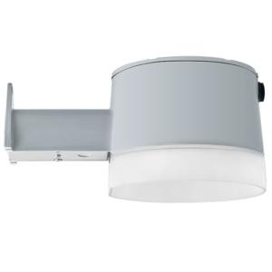 LED Yardblaster