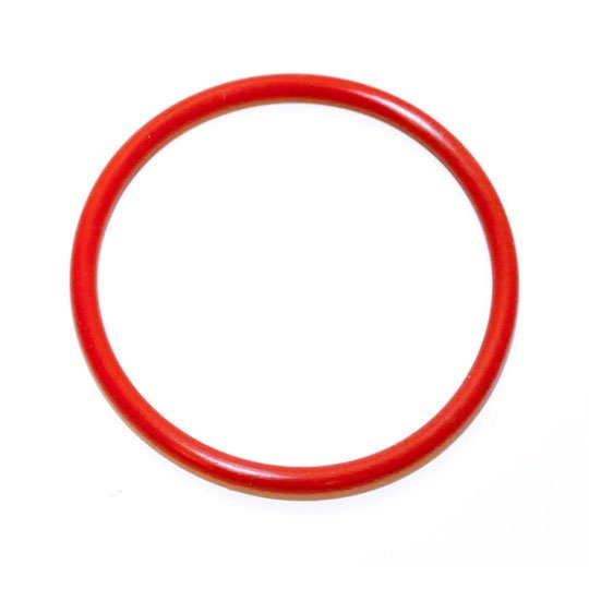 O-Ring for SL-11 Fixture, Set of 3