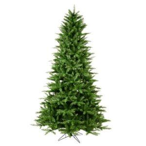 Norwood Pine Christmas Tree