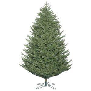 Deluxe Frasier Christmas Tree, Unlit