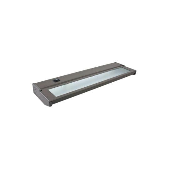 LXC Xenon Undercabinet Light