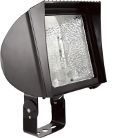 Flood Light For Sale