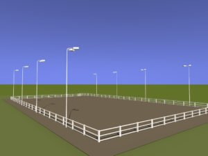 100-X-100-horse-arena-light-package