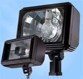 Facade Lighting Fixtures