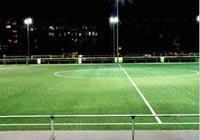 Stadium Lighting