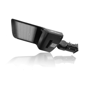 i2 LED Parking Lot Light (150W)