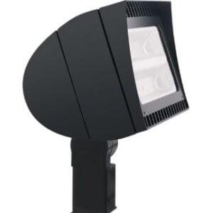 300W LED Floodlight