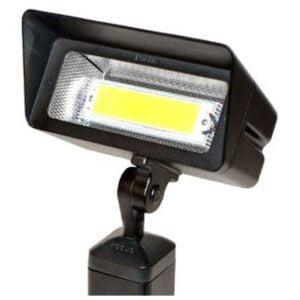 LED Narrow Flood Light