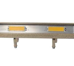LED Wide Flood Light (2 Feet)