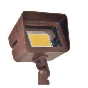 LED Rectangle Flood Light