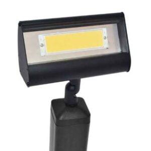 LED Classic Floodlight