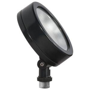LED Economy Flood Light