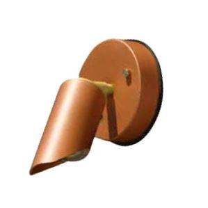 single-wall-mounted-directional-fixture