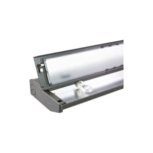 LXC Xenon Undercabinet Light