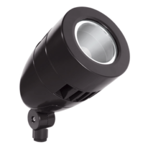 13W LED Bullet Narrow Spotlight