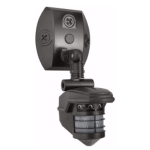 Stealth 360 Sensor