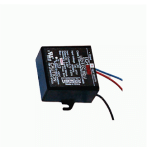 Hardwire LED Driver
