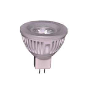 LED MR16 Saver