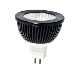 LED MR16 Super Saver