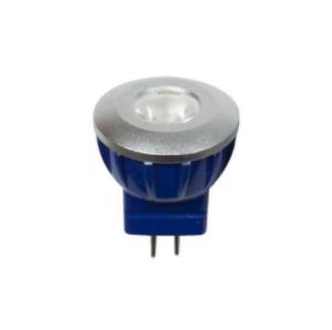 LED MR8 CF