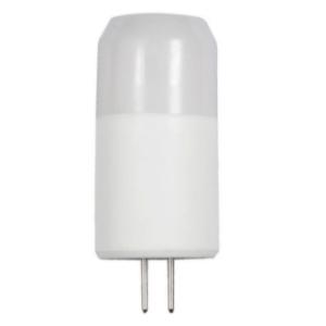 LED Beacon Series Lamps