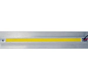 LED Long Retrofit Panel