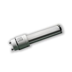 LED PLC Lamp