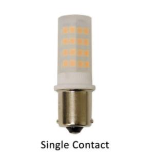 LED Omni Super Saver