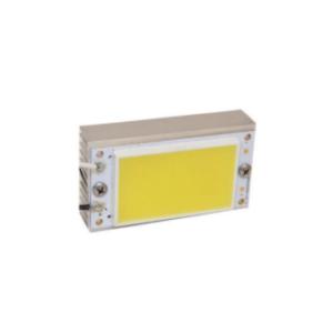 LED Retrofit Panel