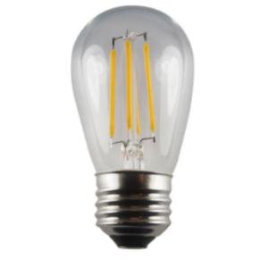 LED S14 Edge Filament