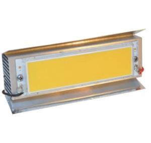 Universal LED Brick Light Kit