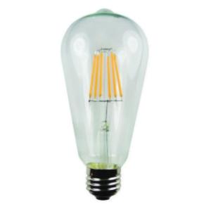 LED S21 Edge Filament