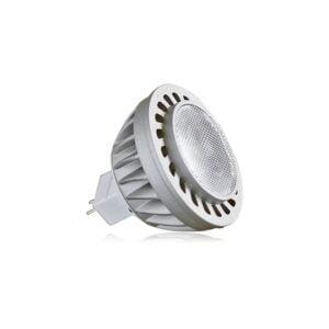 i2 C-LED Bulb