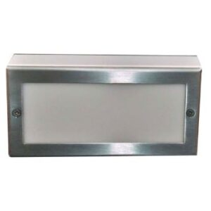 LED Paver Light