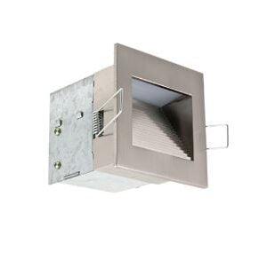 LED Inner Square