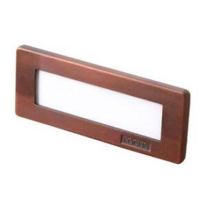 LED Commercial Brick Light