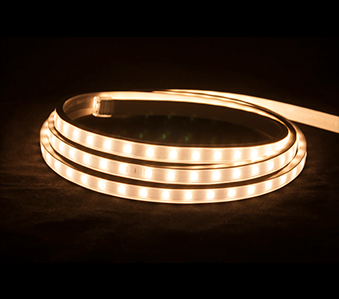 LED Hybrid Linear Light