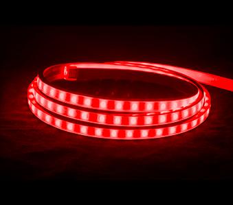 LED Hybrid Reel